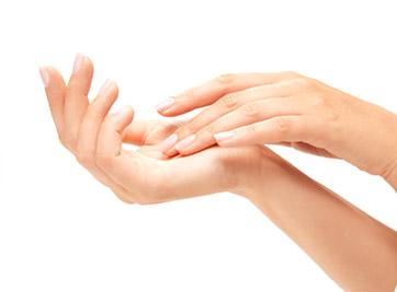 Skin Cancer Care