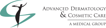 Advanced Dermatology & Cosmetic Care